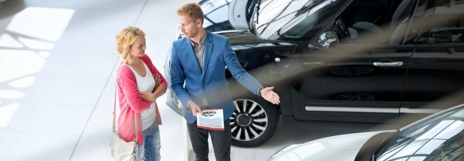car-comparison-shopping (1)