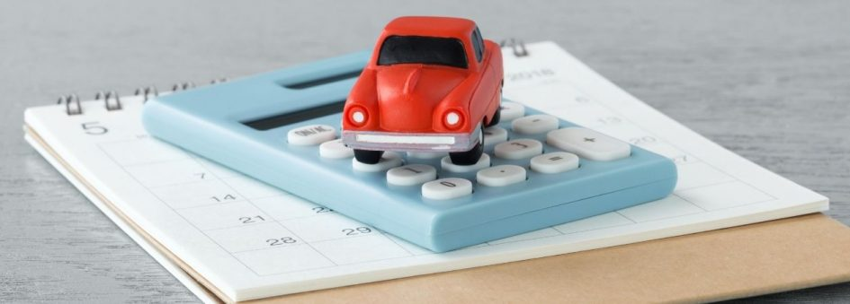 image for article titled Used Car Financing Options